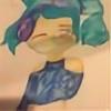 skywolfcuty's avatar