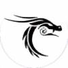 SkyWolfOfficial's avatar