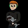 SkyWolfSpirit's avatar