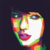 skywork14's avatar