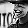 skywz's avatar