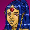 skyybluart's avatar