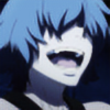skyydiverr's avatar