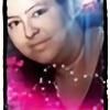 skyye3507's avatar