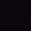 skyynerd's avatar