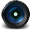SkyZ-prod's avatar