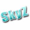 SkyZ1363's avatar