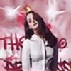 skyzle's avatar