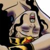 skyzoth's avatar