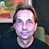 skyzyk's avatar
