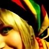 skyzza's avatar