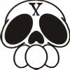 skyzzotattoo's avatar