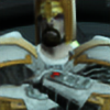 SL-8426's avatar