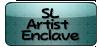 SL-Artist-Enclave