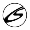 SL-Cardesign's avatar