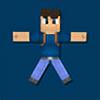 SL-Enterprise's avatar