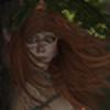 sl-Mina's avatar