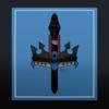 SL-ShadowLeagueGamer's avatar