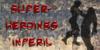 SL-SHiP's avatar