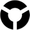 SL05NED's avatar