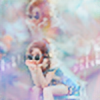 sl0909's avatar
