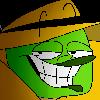 Sl0th-Th0t's avatar