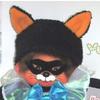 sl0wtown's avatar