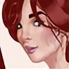 SL1Cer's avatar