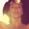 SL213's avatar