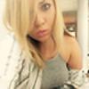 Sl33pingWsir3ns's avatar