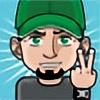 sl33stak's avatar