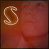 sl3non's avatar