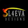 SL4eva's avatar
