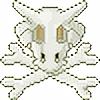 sl4ughtermelon's avatar