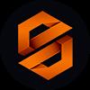 sl4vuj's avatar