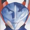 SL4Y3RONE's avatar