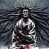 SL4YER666's avatar