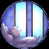 Sl7w7py's avatar