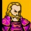 Sl9086's avatar