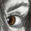 Sla-r's avatar
