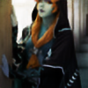 Slaahvcosplay's avatar