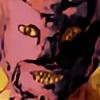 SlaaneshBeBe's avatar