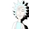 Slaaumnome's avatar