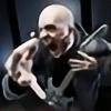 Slaav's avatar