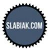 slabiak's avatar