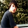 Slabik's avatar
