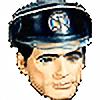 SlabsTheBaby's avatar