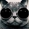slaccer's avatar