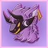 Slack-Jacket's avatar