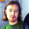 slackaware's avatar